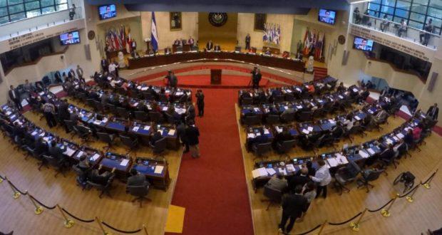 La ley determina la prohibición de que un municipio invierta en otro ajeno al que gobierna