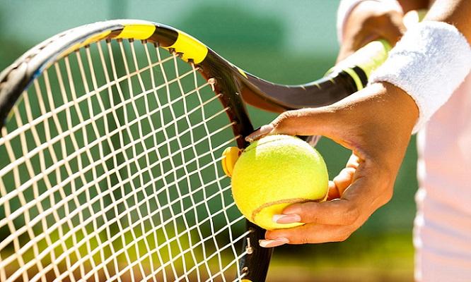 El Salvador recibe al equipo juvenil de tenis de mesa de Taiwán