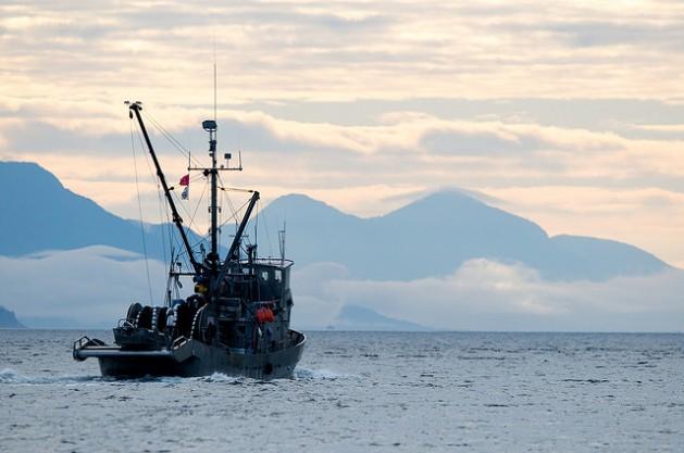 ONU comienza negociaciones para primer tratado de alta mar