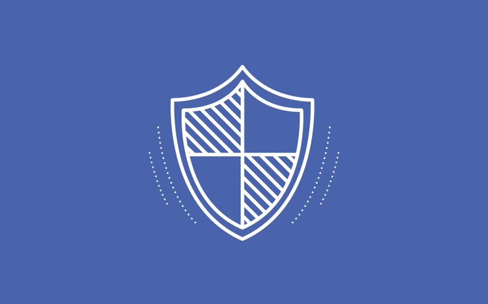 Facebook: 50 millones de cuentas afectadas por hackeo masivo