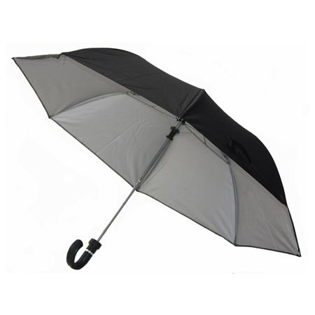 Se esperan lluvias y tormentas por Onda Tropical