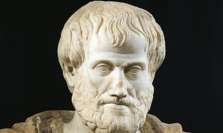 Aristóteles en la era moderna