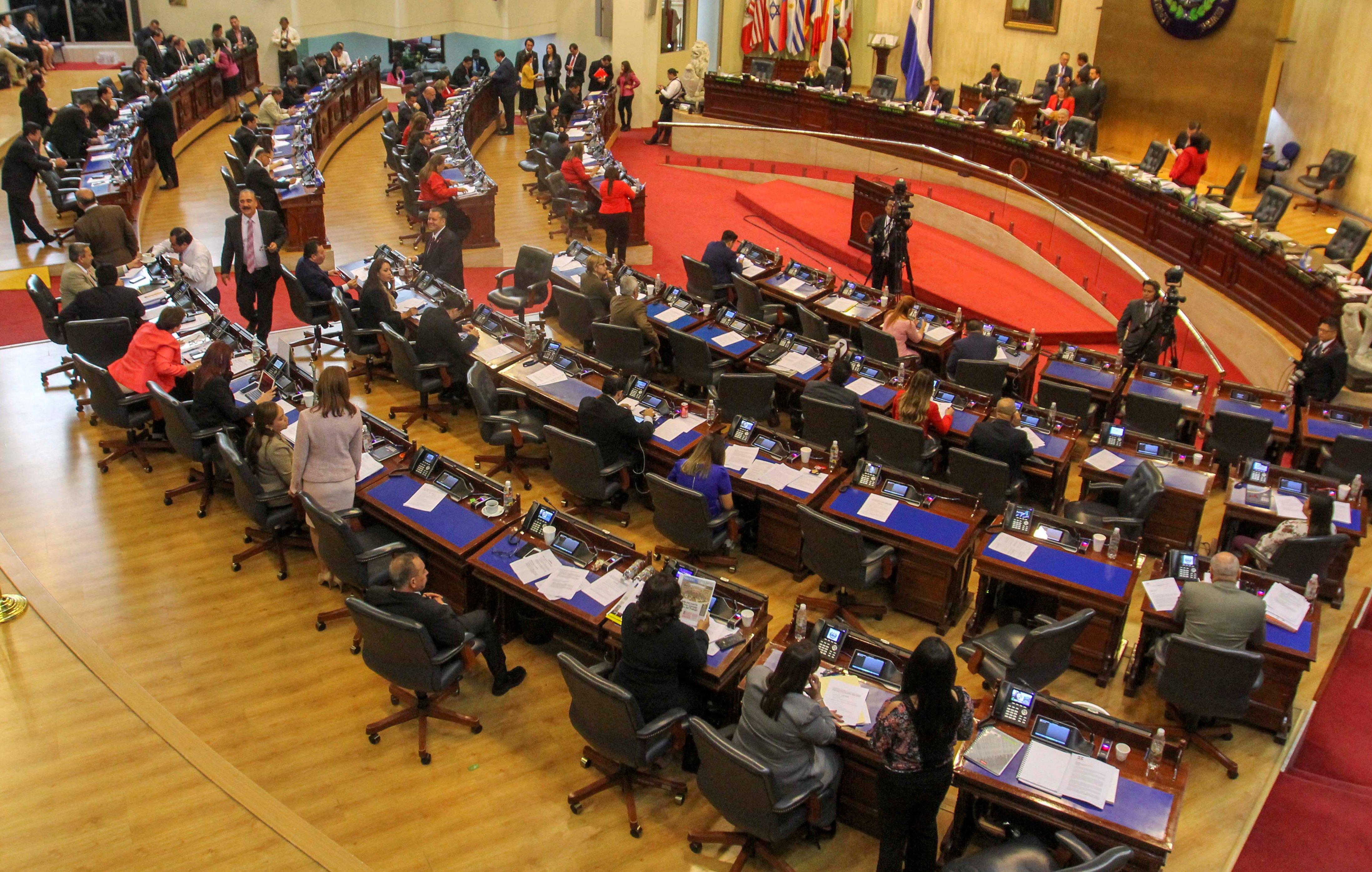 Ratifican suspender procesos judiciales a productores de café afectados por la roya