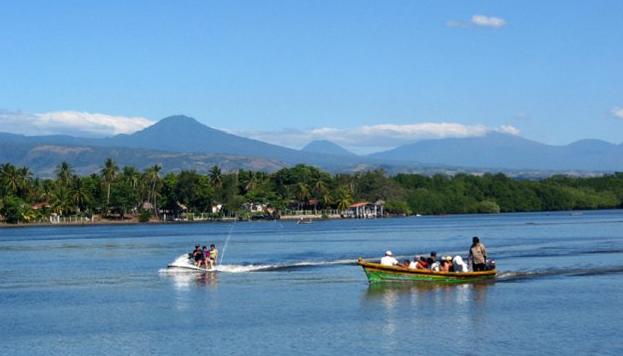MARN no autoriza carnaval playero en Sitio Ramsar Barra de Santiago