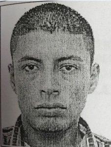 Pandillero MS -13 condenado a de 10 años de cárcel por Homicidio Agravado