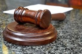 Decretan 25 años de prisión contra un pandillero de la MS por Homicidio Agravado