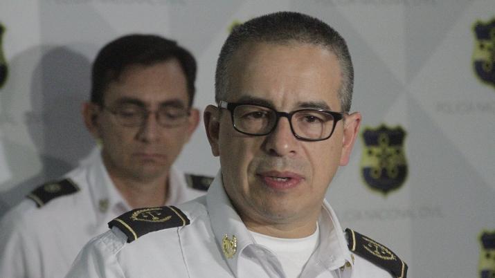 PNC: Existen fuertes indicios del hallazgo de los cadáveres de la familia desaparecida en Nahuizalco