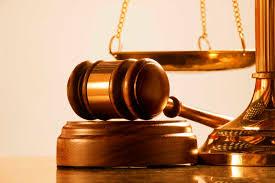 FGR logra condena de un sujeto a seis años de prisión por diferentes delitos en Ahuachapán