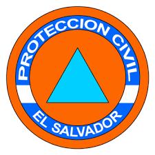 Dirección General de Protección Civil, presenta Operación Elecciones Seguras 2019