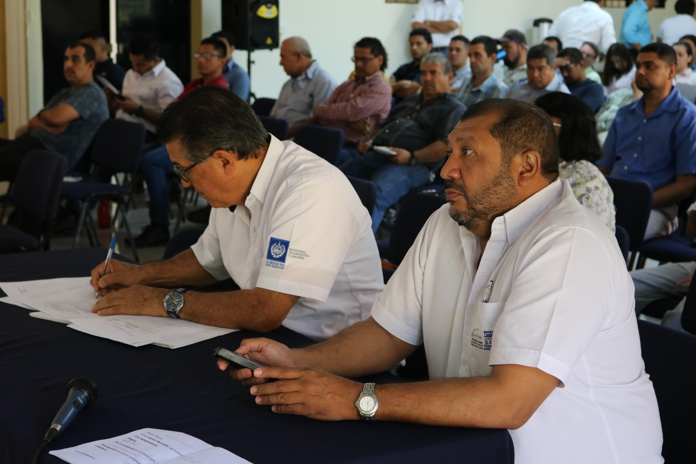 CENTA PRESENTA RESULTADOS DE INVESTIGACIÓN 2018