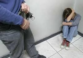 Imponen 20 años de cárcel para sujeto que violó a una niña en Nejapa, San Salvador