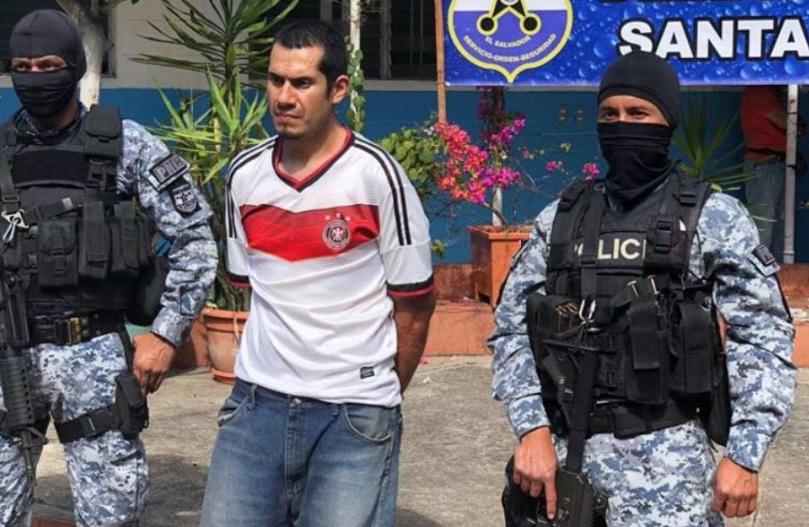 Inicia juicio en contra de Denys Suárez, acusado del feminicidio de su compañera de vida y Fiscalía solicita 60 años de cárcel