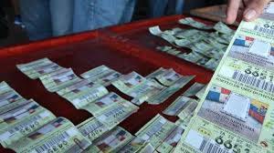 FGR presentaró requerimiento contra tres empleados de la Lotería Nacional de Beneficencia