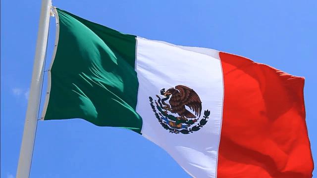 Estudia gratis en la UNAM (México)