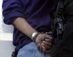 FGR Santa Ana obtiene condena de más de 46 años de cárcel contra violador
