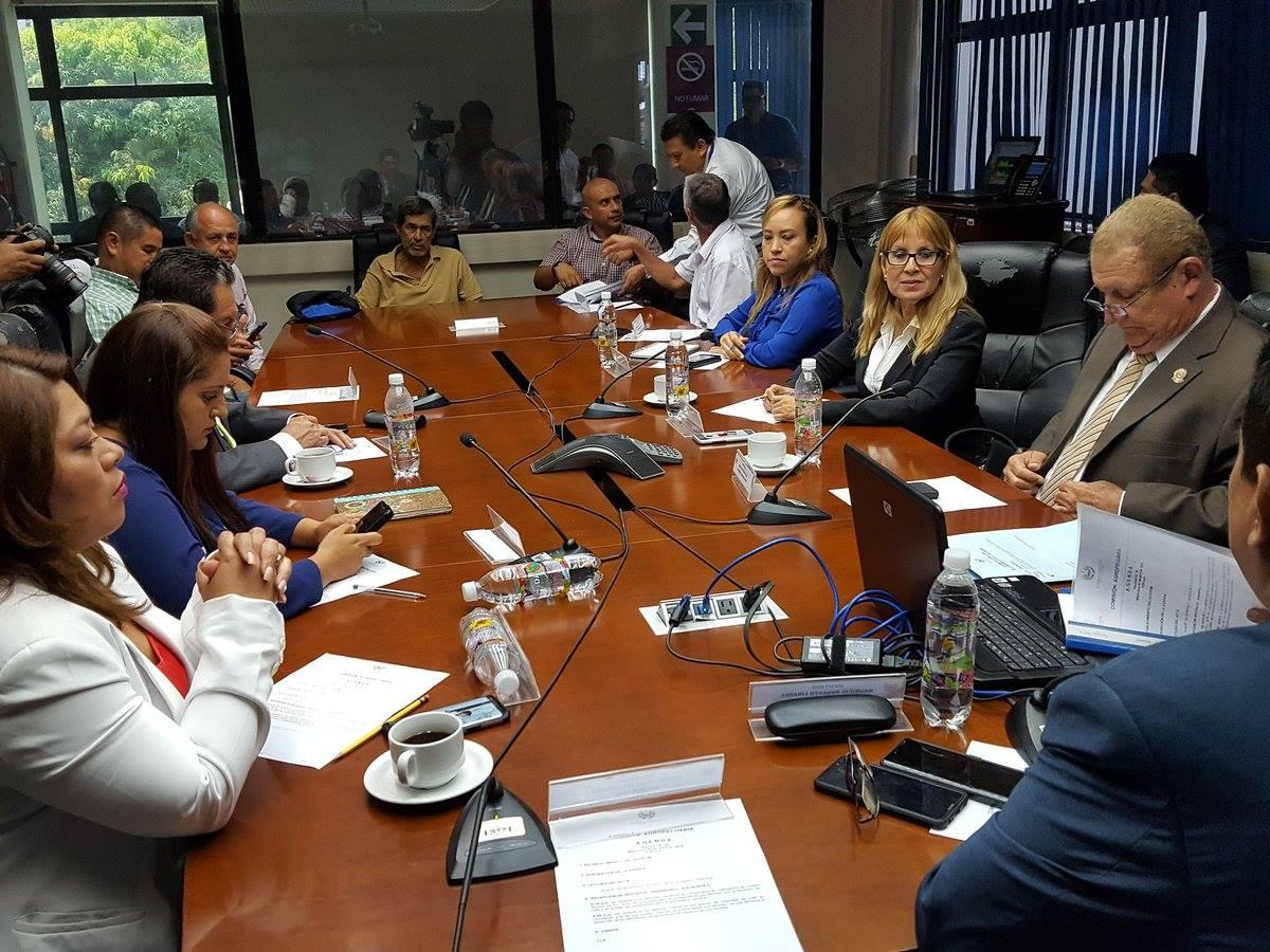 Escuchan a viveristas que aguardan a que el MAG adquiera 18 millones de plantas para renovar el parque cafetalero en el país