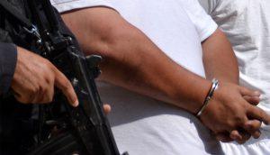 Agresor sexual de menor es condenado a ocho años de cárcel