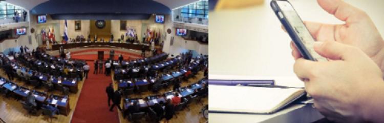 Balance sobre las reformas a la ley de telecomunicaciones, tres años después de su aprobación.