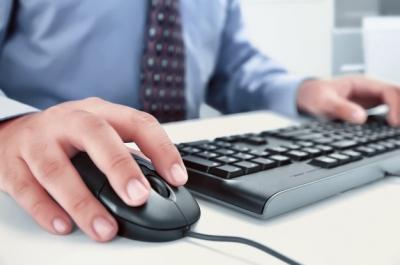 CIEX El Salvador implementa la Factura Electrónica para pago de Servicios a Importadores