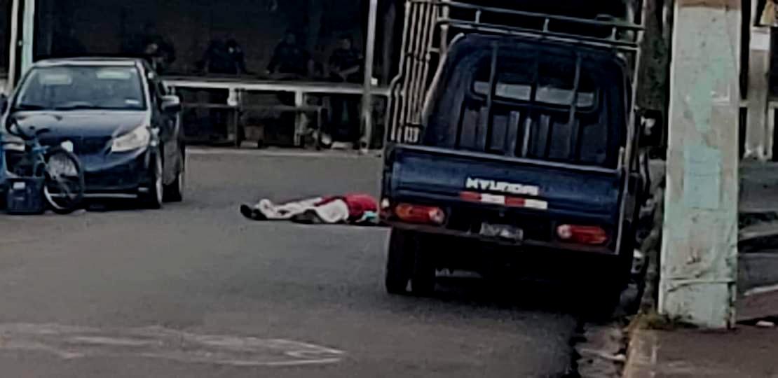 Tres muertos y un fallecido en tiroteo