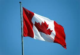 [Canadá] 1200 becas disponibles