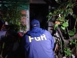 FGR ordena 78 capturas y asesta nuevo golpe a estructuras terroristas en Ilopango y San Martín