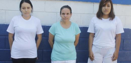 Montaron cooperativas y estafaron a decenas de ahorrantes por más de un millón de dólares en Sonsonate