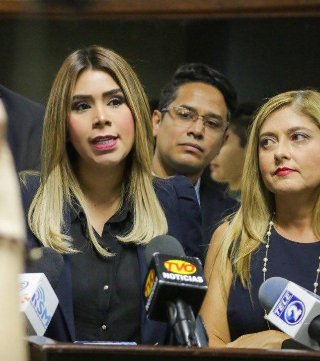 Resolución del caso «Jaime Escalante», causa indignacion en la población salvadoreña