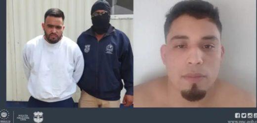 Deportan a sujetos que cometieron al menos 4 asesinatos