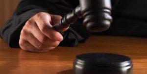 Sujeto condenado a 32 años de prisión acusado de violación y agresión sexual en dos menores de seis y ocho años