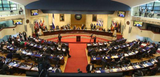 Tocamiento impúdico: Delito de agresión sexual según reforma al Código Penal