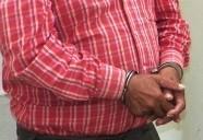 Condena de más de 12 años de cárcel a padrastro por Agresión Sexual en Santa Ana