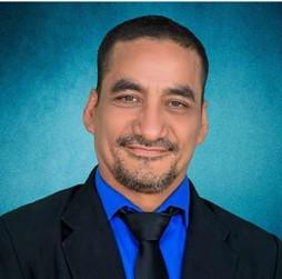 Envían a prisión a Alcalde de San José La Fuente por Violación y Otras Agresiones Sexuales