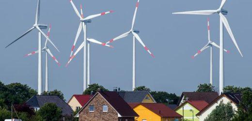 Alemania acuerda aumentar el costo de emisiones de CO2 en 2021