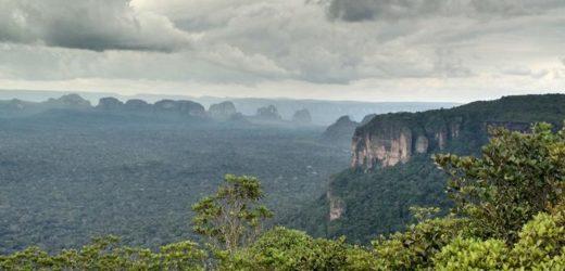 Colombia se suma al acuerdo climático latinoamericano de Escazú