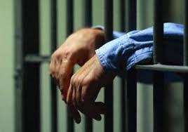 Envían a prisión a presunto violador de menor en Morazán