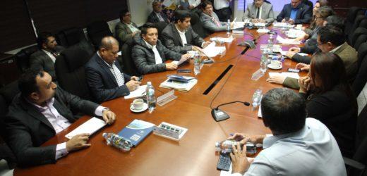 Solicitan de carácter urgente informe del MARN sobre cierre de rastros municipales