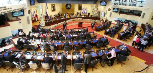 Aprueban el Presupuesto General del Estado 2020 al asegurar mejoras en cobertura para salud, educación y seguridad