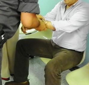 Violador en serie suma un total de 56 años de prisión en su tercera condena en perjuicio de menores de edad