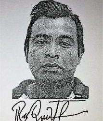 Caso contra imputado por tráfico de ilegales pasa a etapa de instrucción y estará en prisión