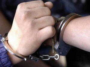 FGR Ahuachapán logra condena de 21 años de cárcel contra miembro de la MS acusado de homicidio