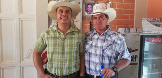 Tratados de Libre Comercio, Competencia Desleal y Contrabando, tiene deprimido el sector ganadero de El Salvador
