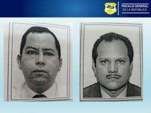 FGR ordena detención de funcionarios de la Corte de Cuentas por caso CEL-ASTALDI