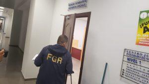 Fiscalía presentó requerimiento en contra de empresario acusado de estafa