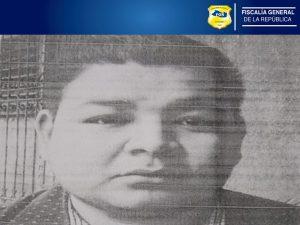 FGR San Salvador ordena la captura de psicólogo de universidad privada por Otras Agresiones Sexuales
