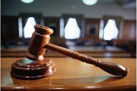 Policías condenados a ocho años de prisión por proporcionar información a pandilleros