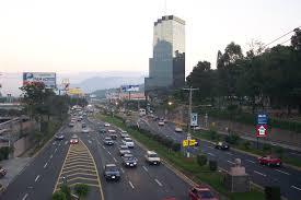 El Gobierno Salvadoreño debe trabajar en un Plan de Acción que proteja la industria salvadoreña contra la competencia desleal.
