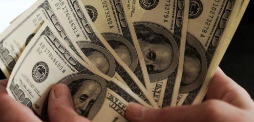 EE.UU.: crean 273.00 empleos en febrero y desempleo se sitúa en 3,5%