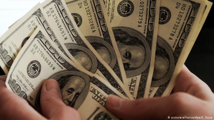 Envío de remesas hacia El Salvador con cero comisiones durante todo el mes de junio, a través de canales digitales