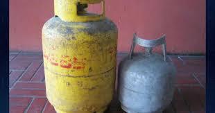 Ministerio de Economía informa variaciones en los precios de los cilindros de Gas Licuado de Petróleo para el mes de septiembre de 2020